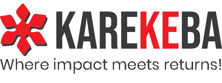 KAREKEBA VENTURES